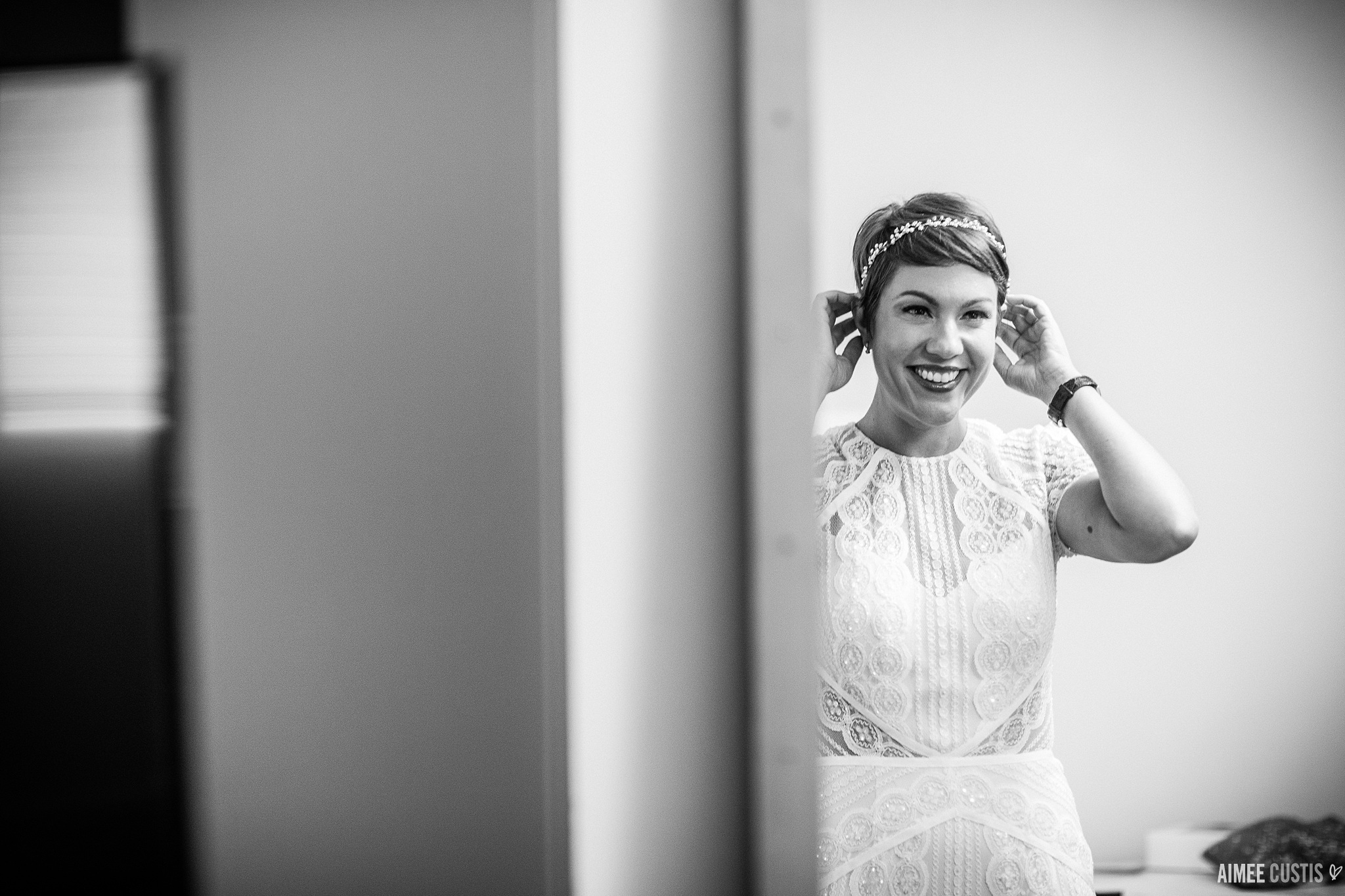 Best colorful relaxed Washington DC wedding photography