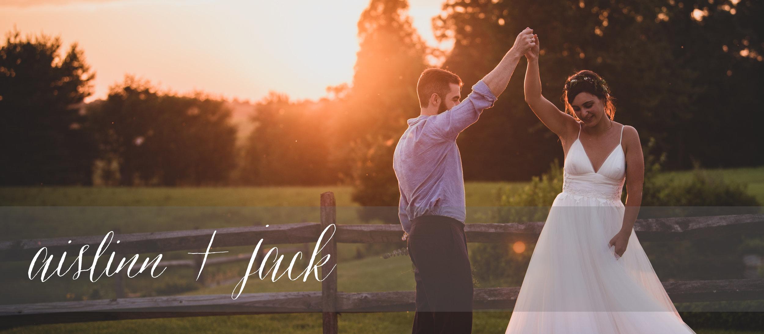 best washington DC wedding photographers casual genuine color story.jpg