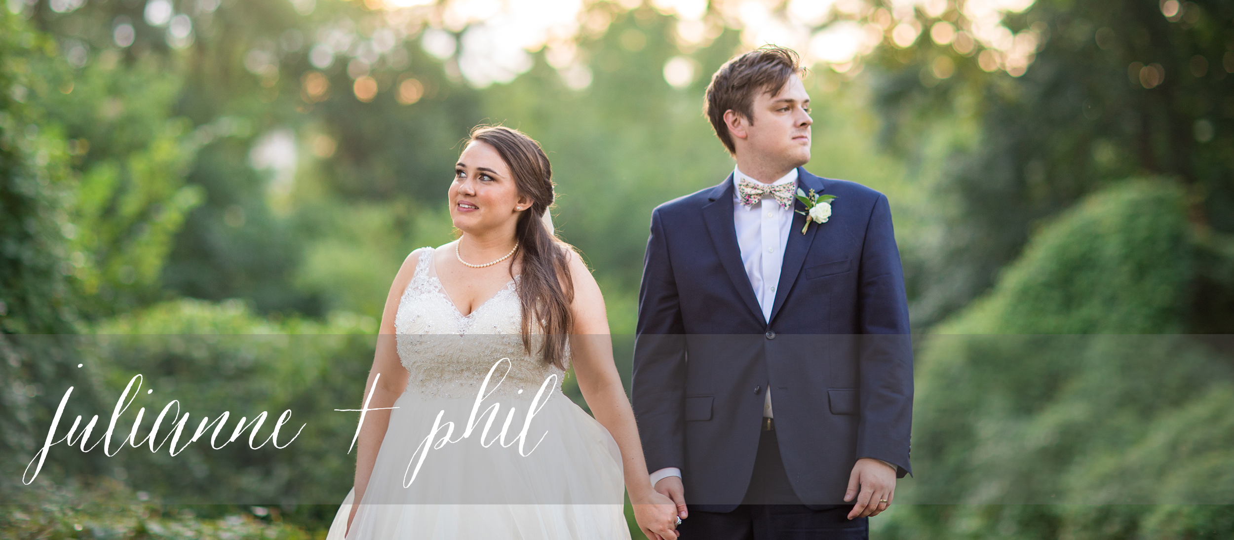 best washington DC wedding photography natural fun