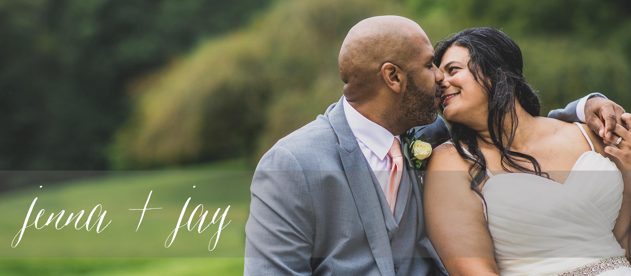 jennajay.best washington DC wedding photographers casual genuine color story.jpg