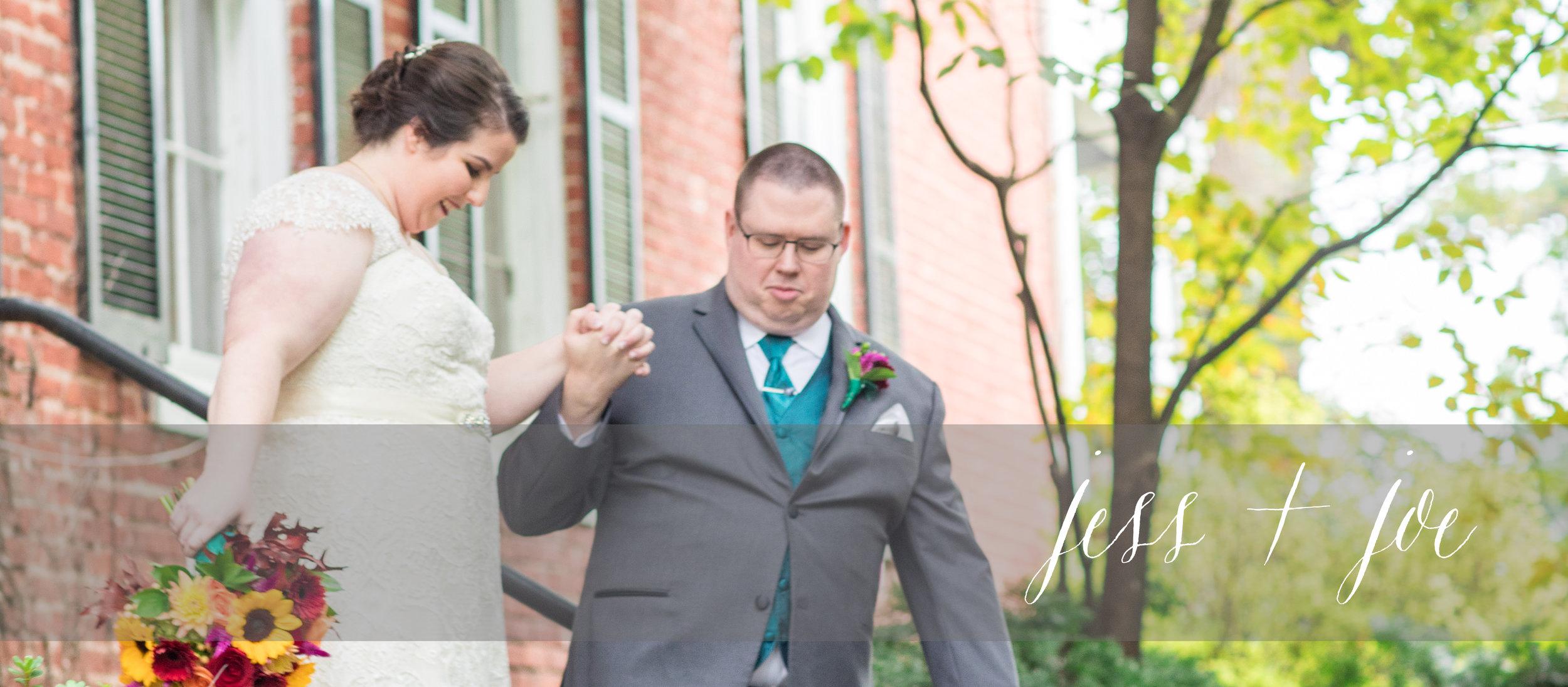 best-dc-wedding-photographers-color-natural