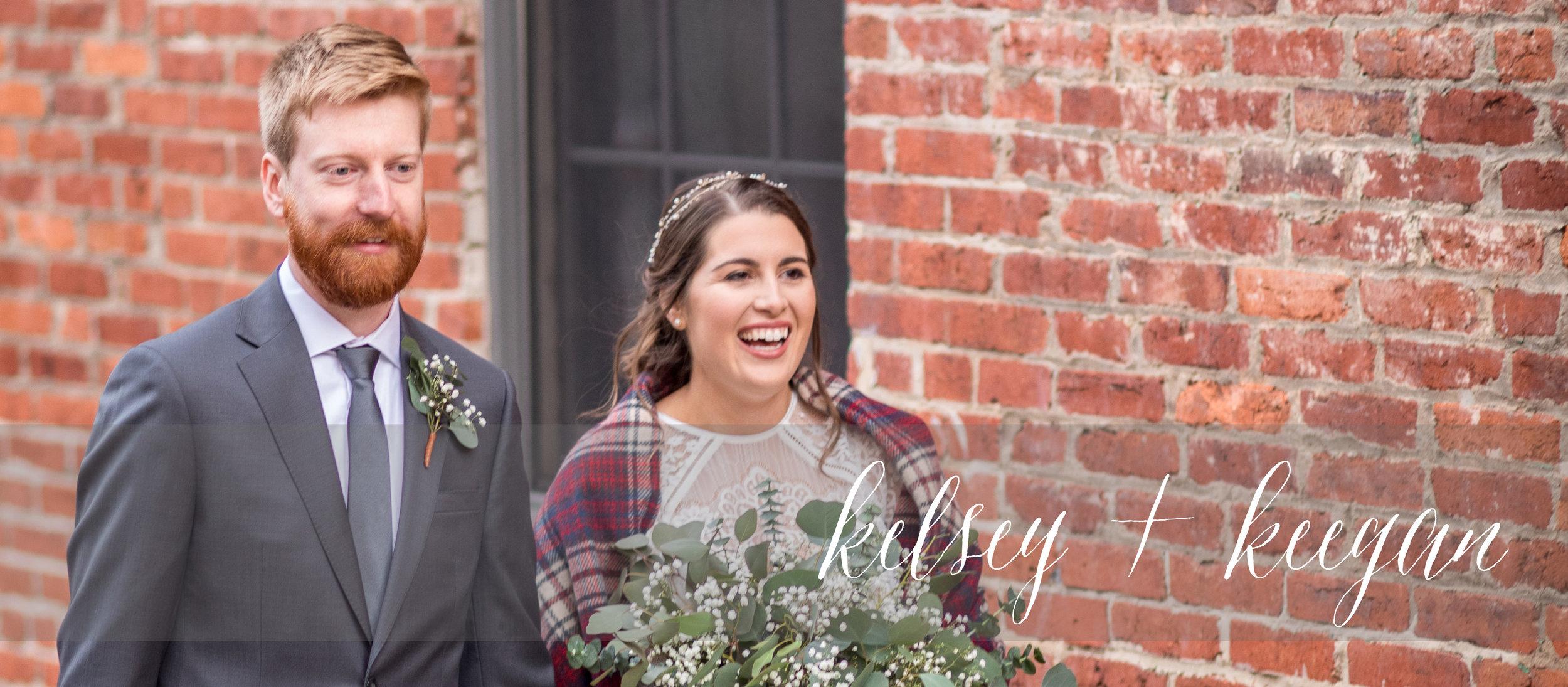 best authentic washington DC wedding photographers