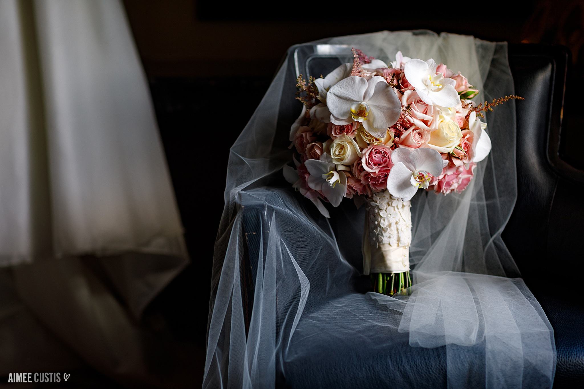 Speaking of mood. People and moments are always my favorite photos of the year, but… YOU GUYS. I accidentally captured a Rembrandt still life of bridal details! I LOVE window light, and this is why.