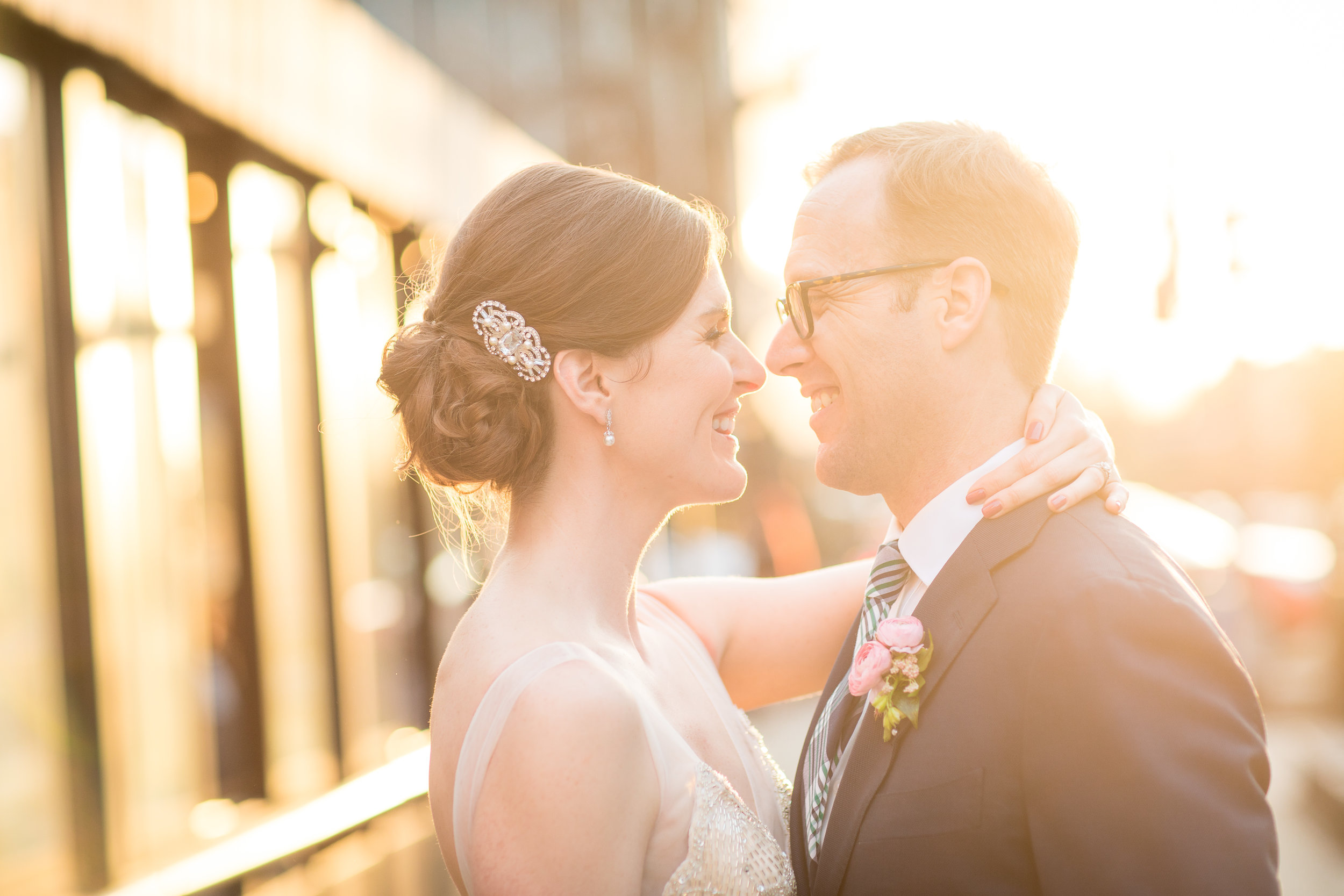 best washington DC wedding photographers authentic