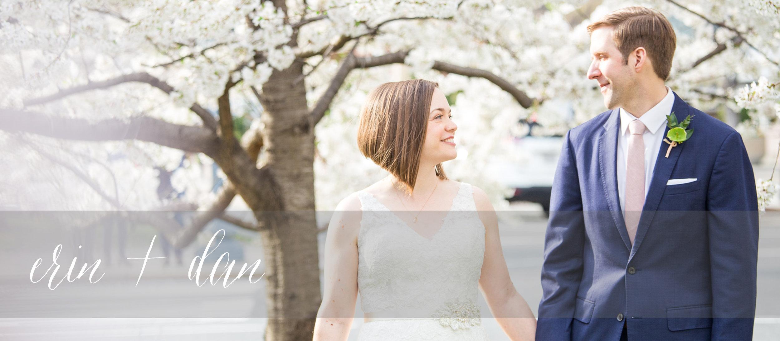 authentic genuine Washington DC wedding photography