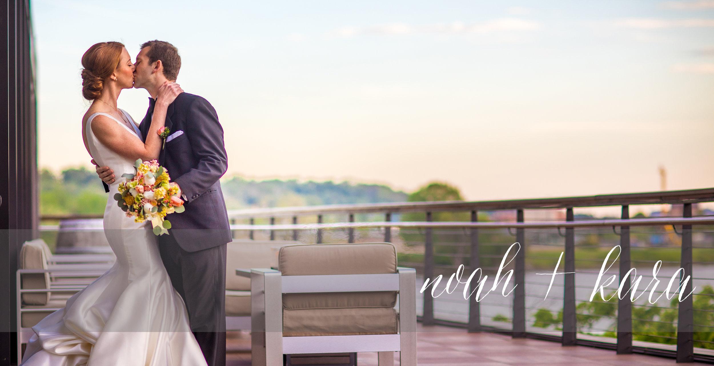 best colorful storytelling wedding photographers Washington DC