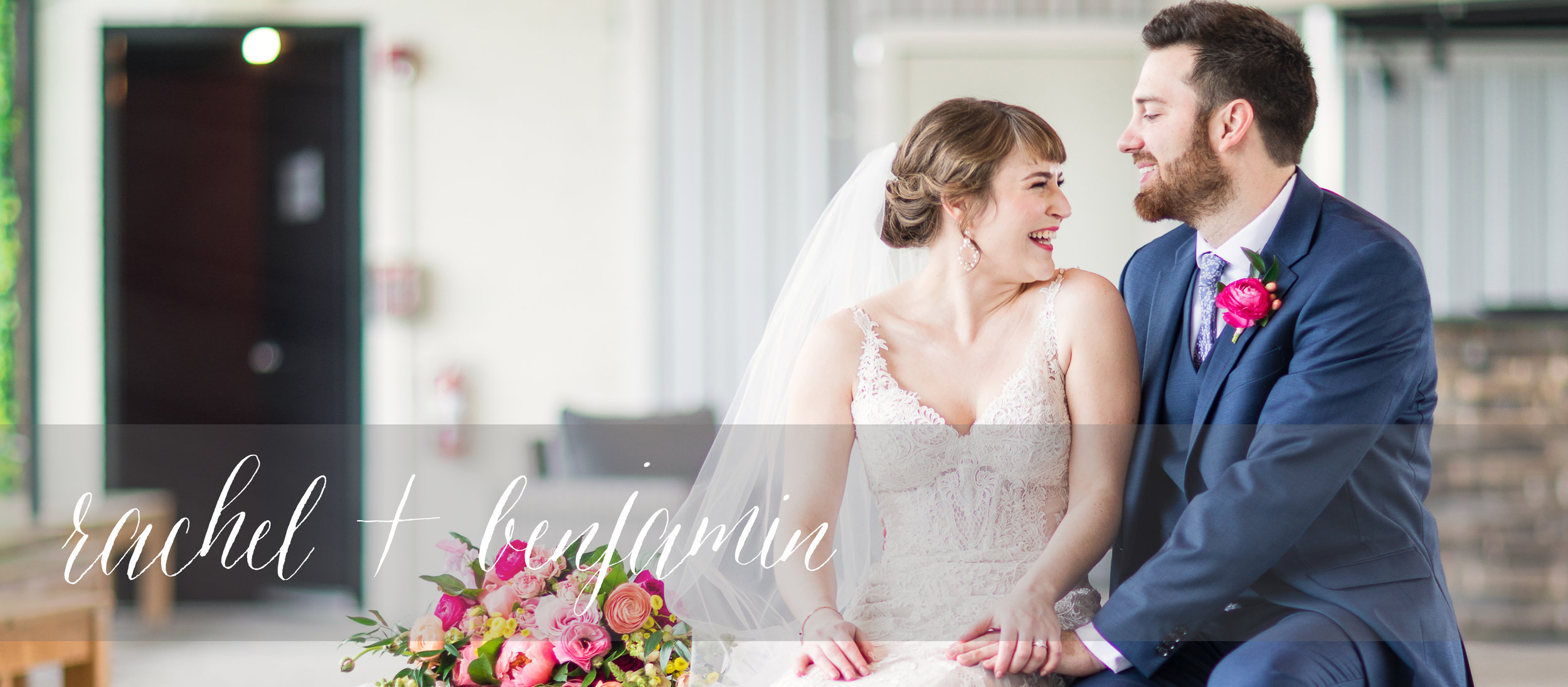 best washington dc wedding photographers emotion color story