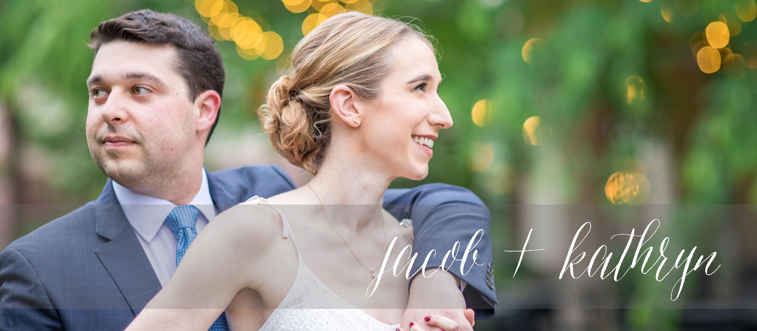 best washington dc wedding photographers emotion color story