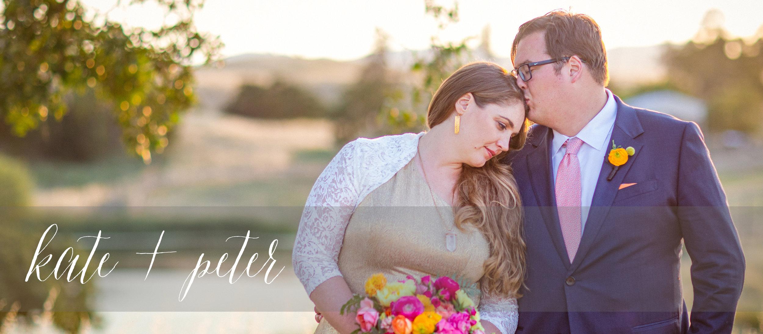 best colorful storytelling wedding photographers