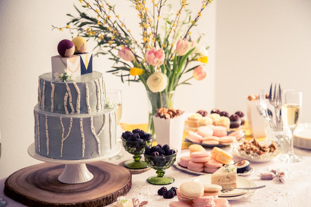 WideShots_wedding_shoot_-3154.jpg
