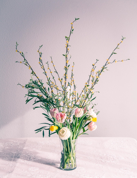 Flowers_wedding_shoot_-3184.jpg