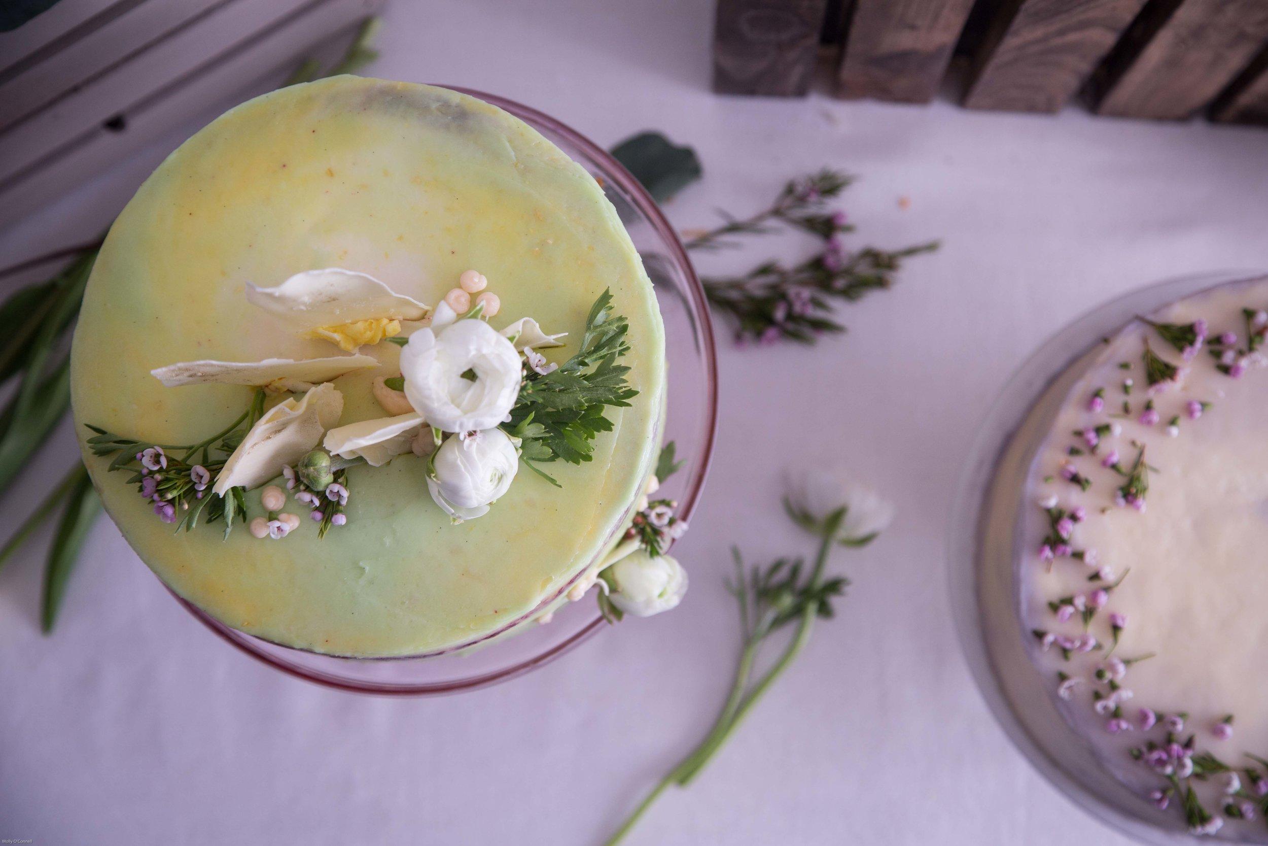 lime cake with flowers hero-3738.jpg