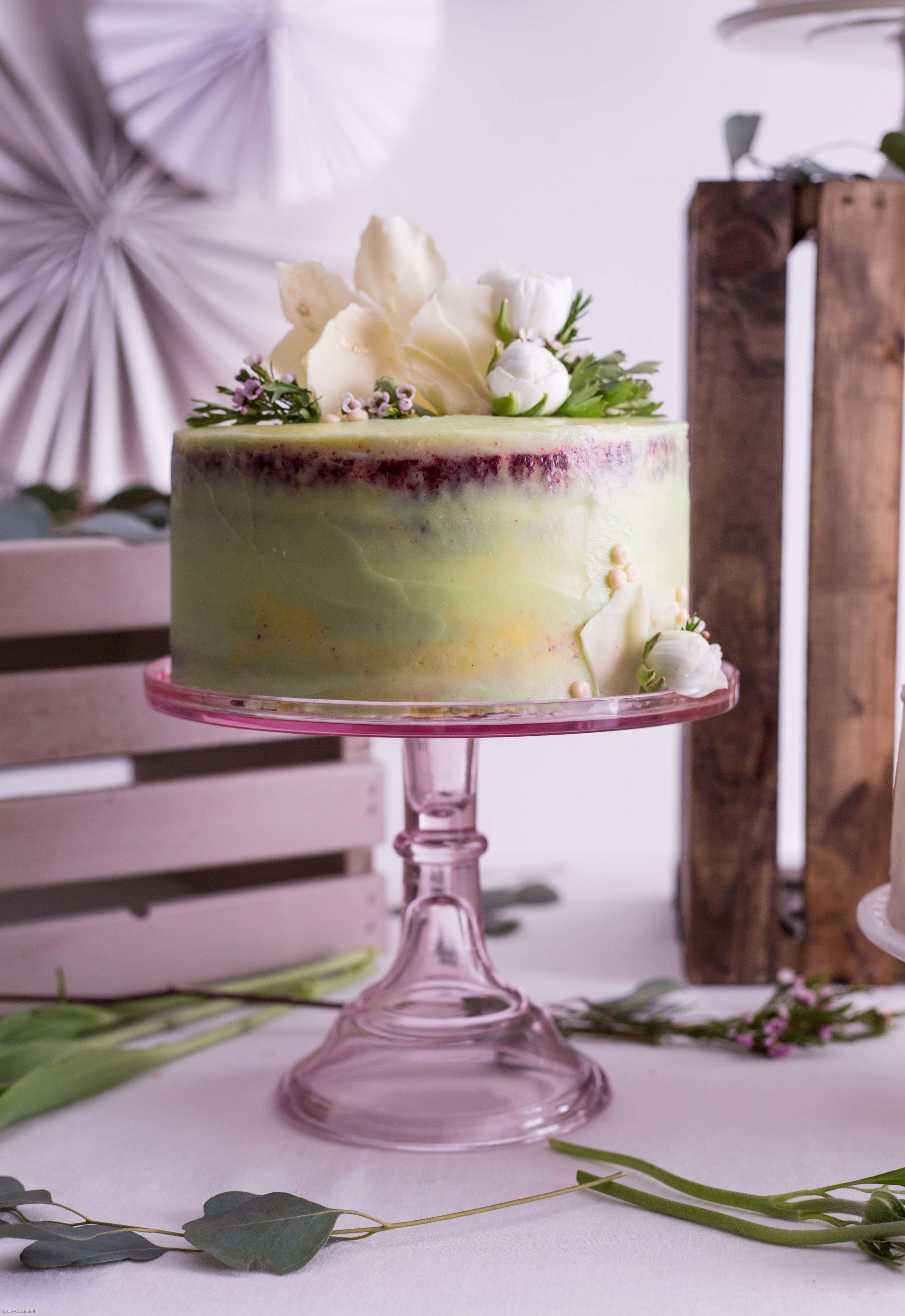 lime cake with flowers hero-3751.jpg