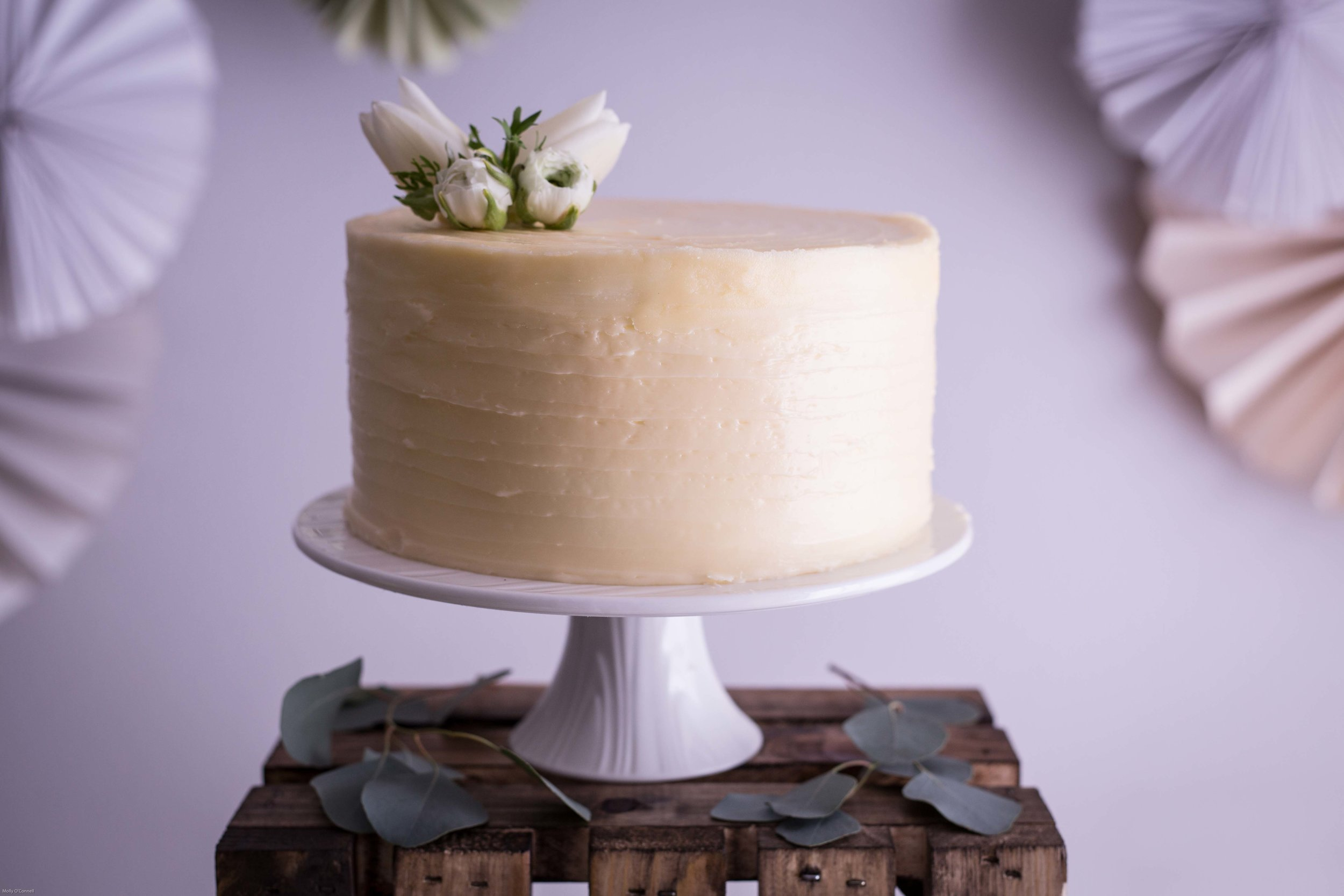 white simple hero cake-3694.jpg