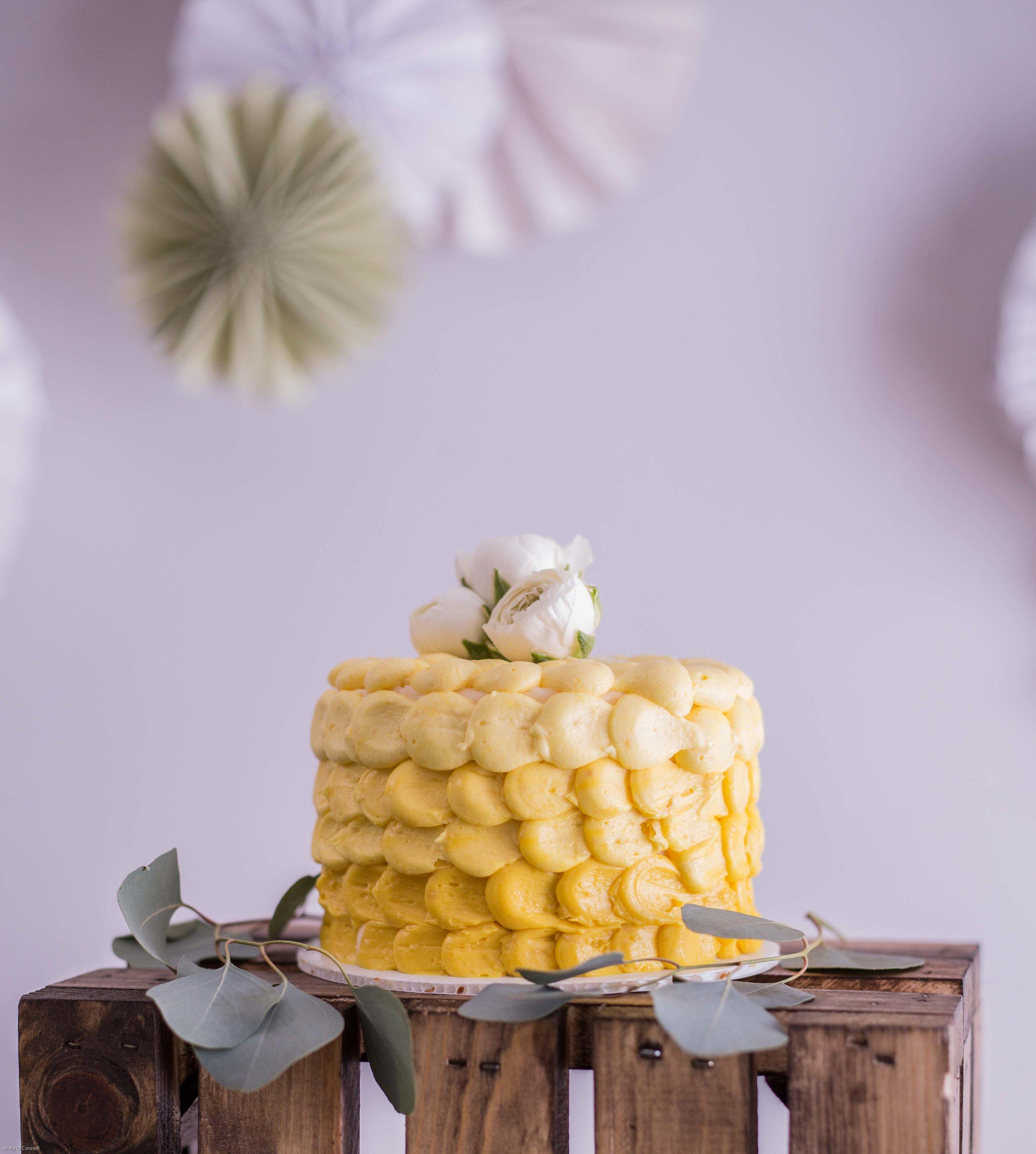 yellow buttercream hero cake-3658.jpg