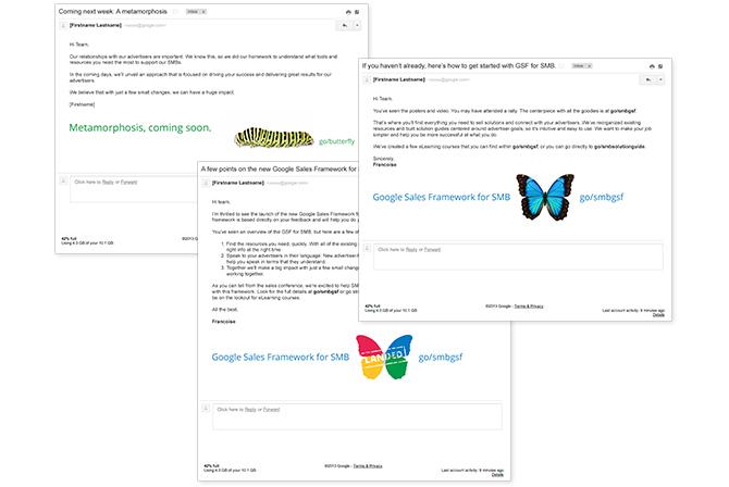 ckswanson_portfolio_Google_butterfly_eDM_horz_01_o.jpg