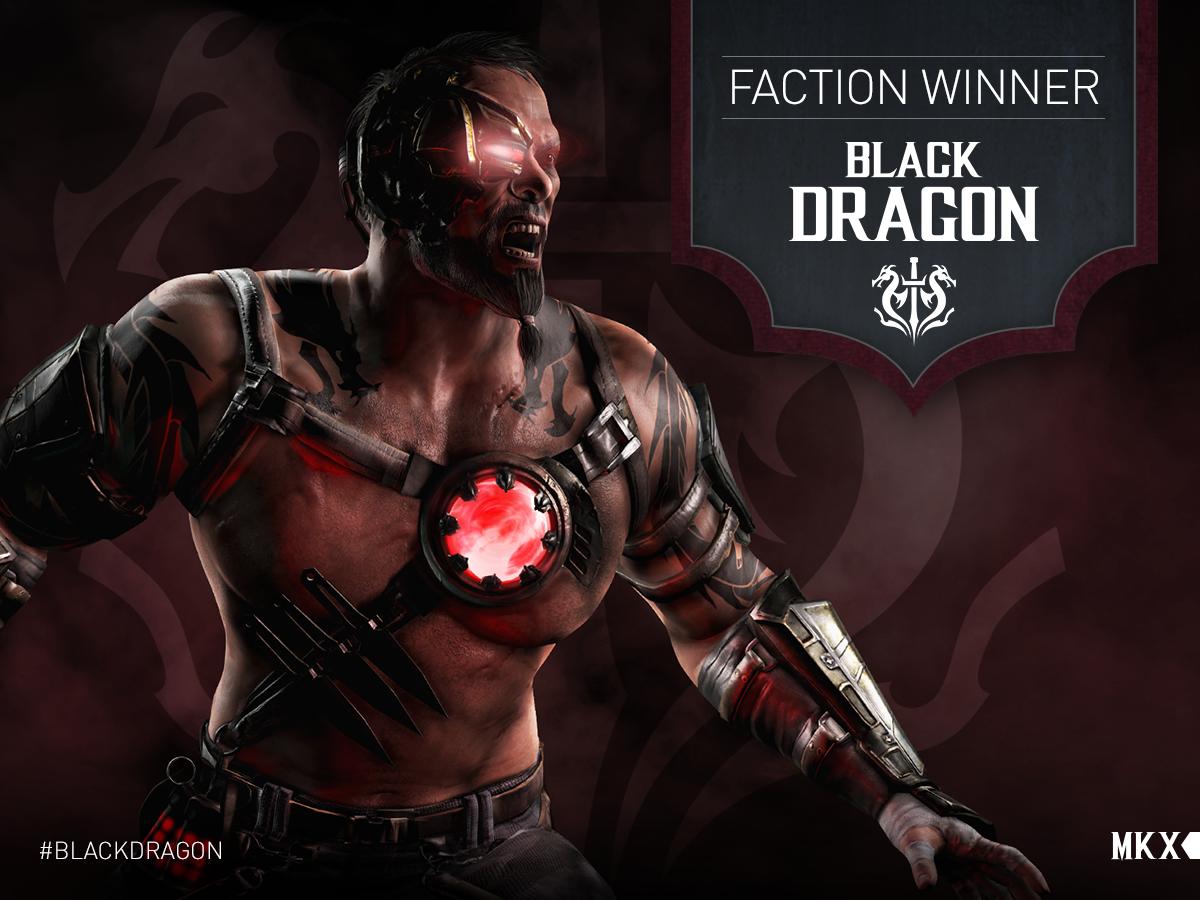 MKX_FactionWinner_Facebook_Announcement_BlackDragon_v1.png