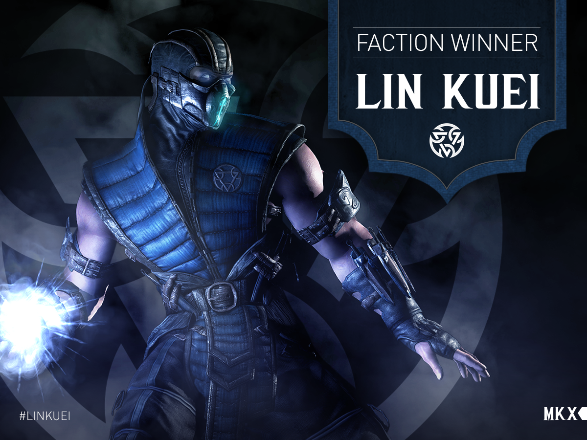 MKX_FactionWinner_Facebook_Announcement_LinKuei_v1.png