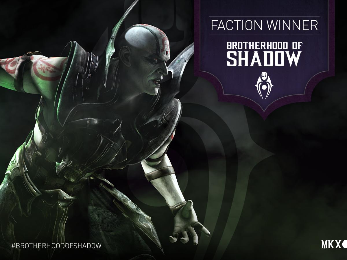 MKX_FactionWinner_Facebook_Announcement_Brotherhood_v1.png
