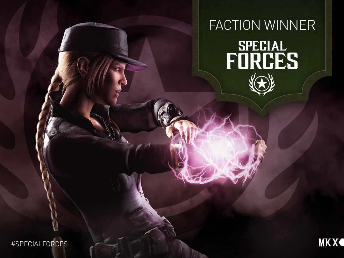 MKX_FactionWinner_Facebook_Announcement_SpecialForces_v1.png