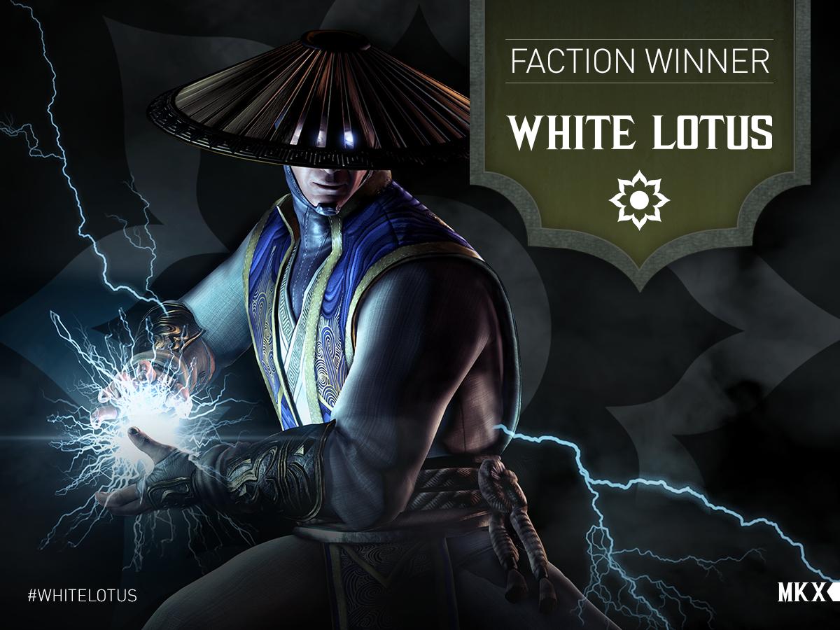 MKX_FactionWinner_Facebook_Announcement_WhiteLotus_v1.png