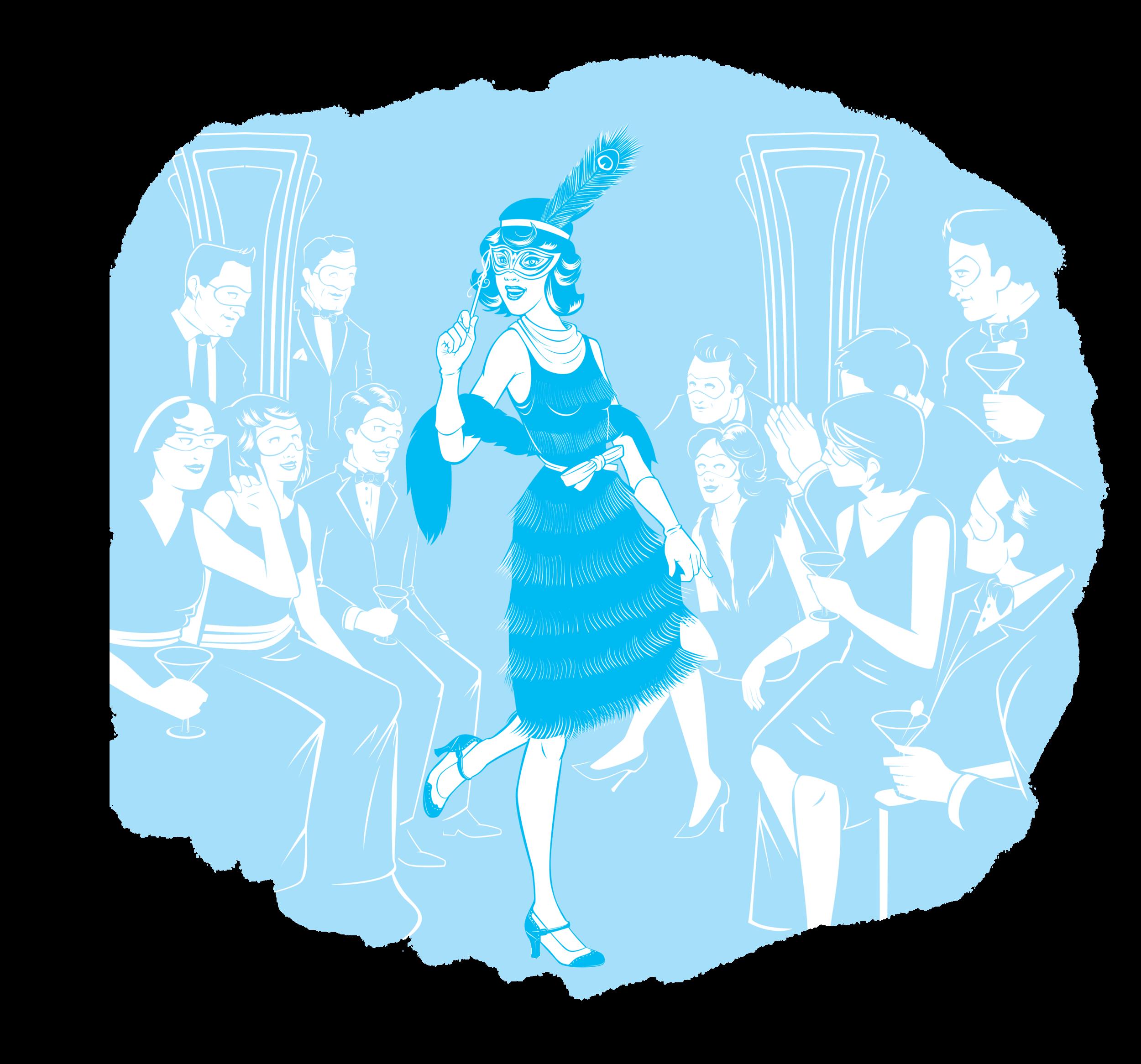 BQ_Illustrations_R2_Judy_v4.png