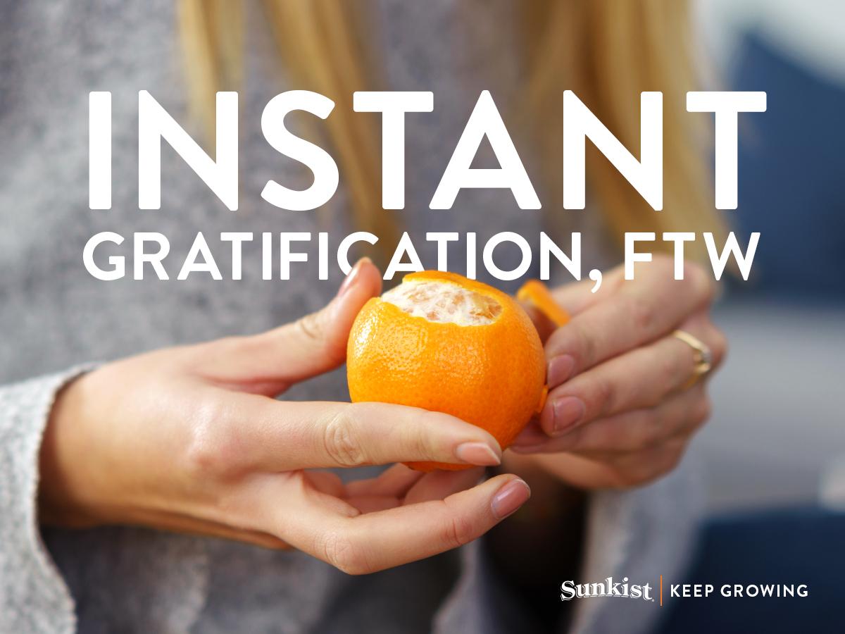 Sunkist_FB_Gratification.jpg