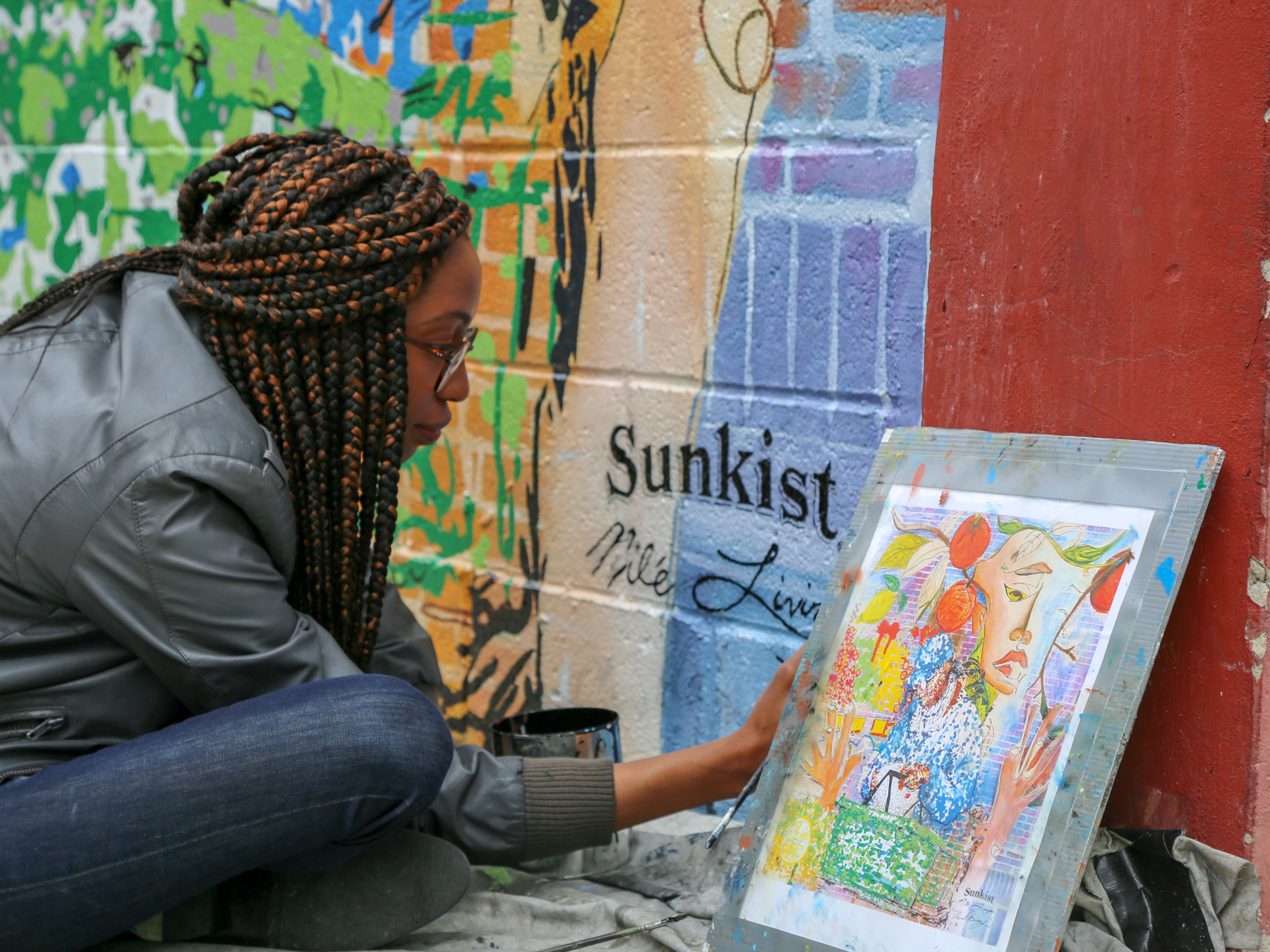 Sunkist_Philly_Mural-0355.jpg