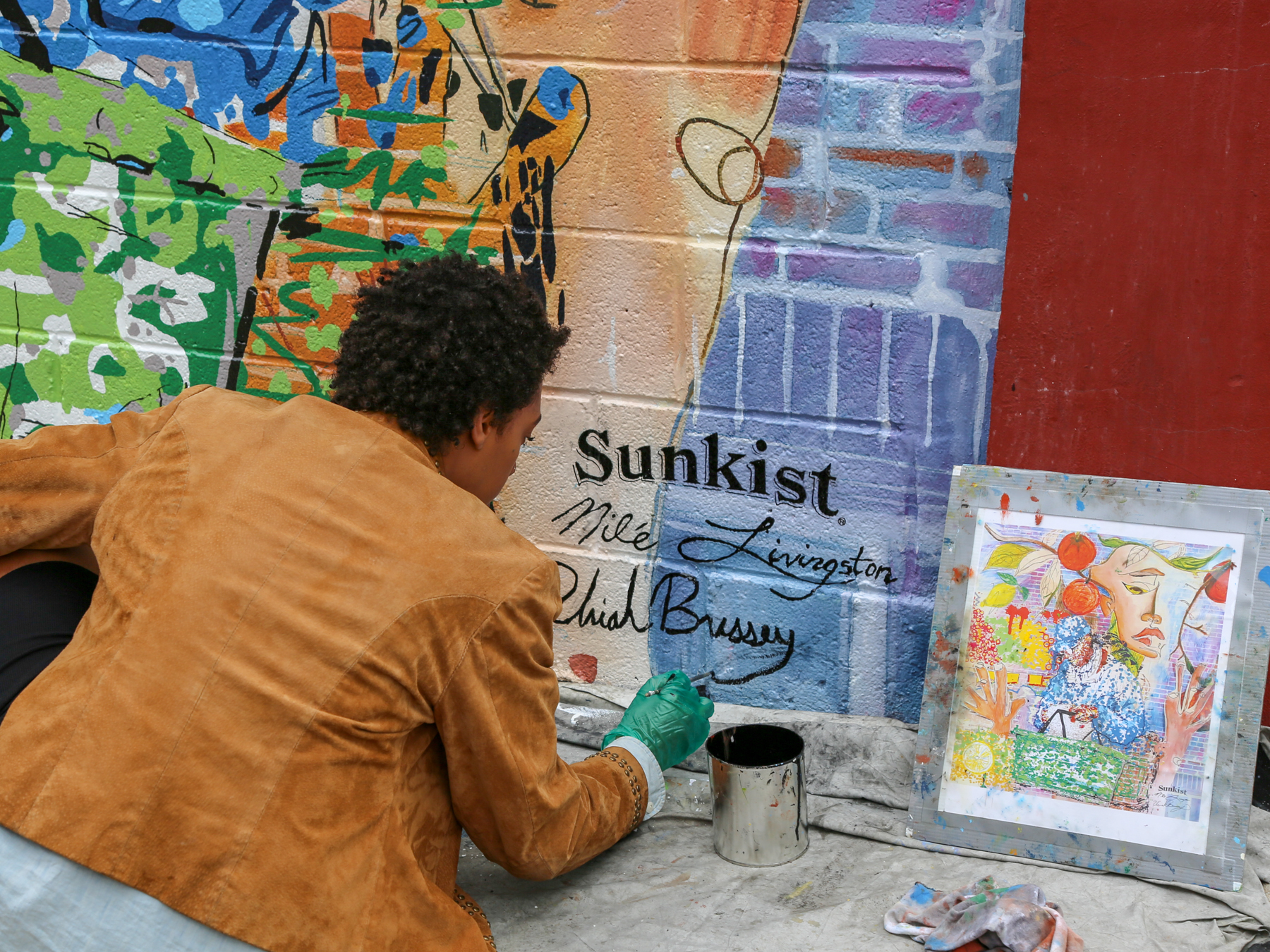 Sunkist_Philly_Mural-0382.jpg