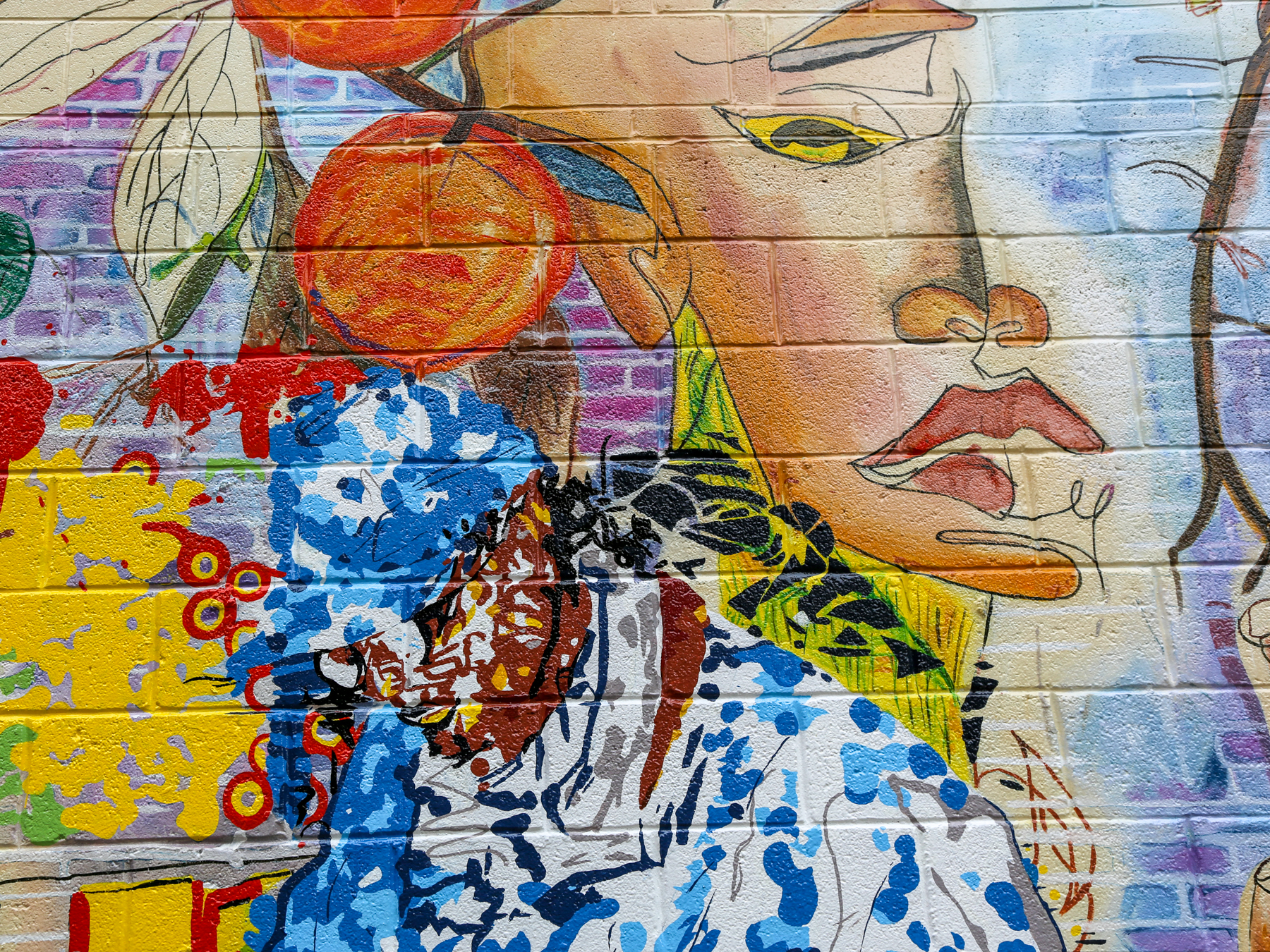 Sunkist_Philly_Mural-0400.jpg