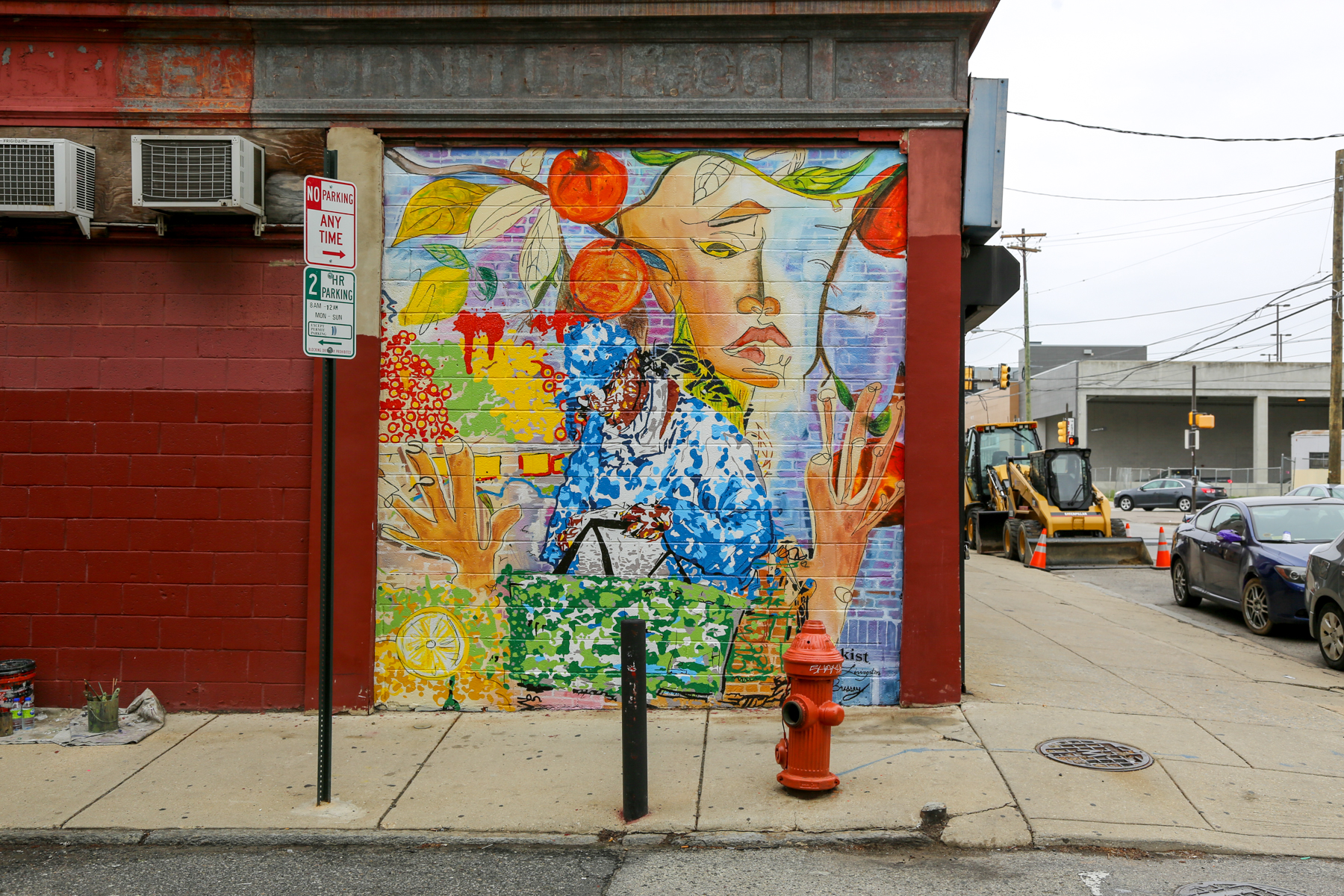 Sunkist_Philly_Mural-0403.jpg
