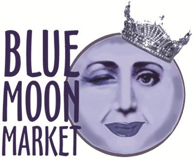 Blue Moon Market Logo.jpg