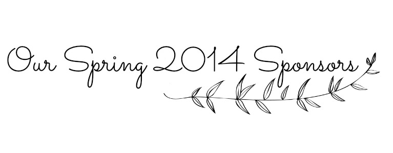 Spring2014SponsorGraphic