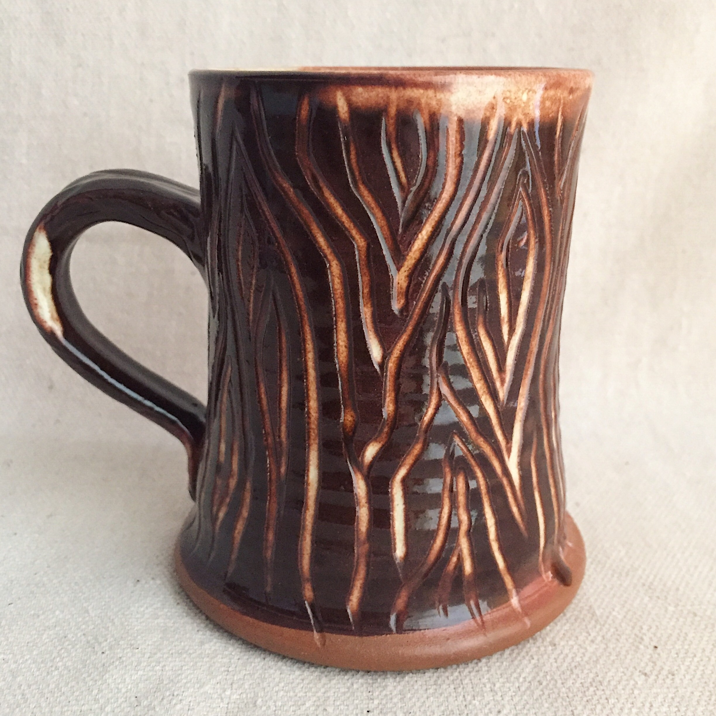 Earthen Roots Pottery | Springfield MO