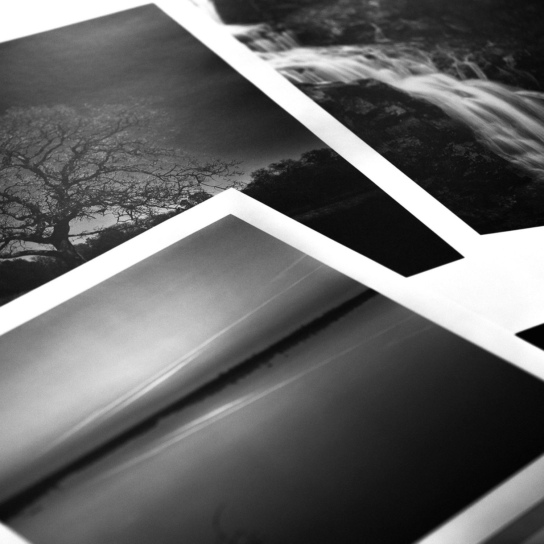 prints_1500.jpg