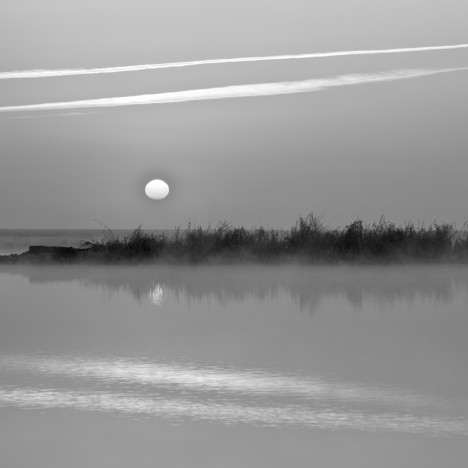 Contrails_Over_Flooded_Rice_Field_Study_2.jpg