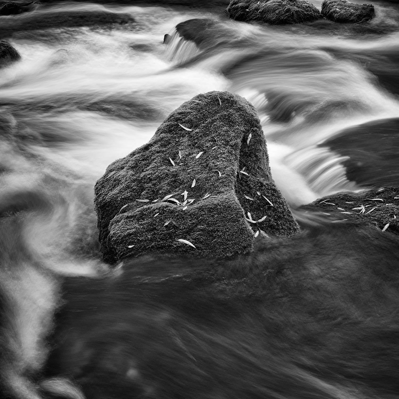 Pocket_Water_and_Boulder.jpg