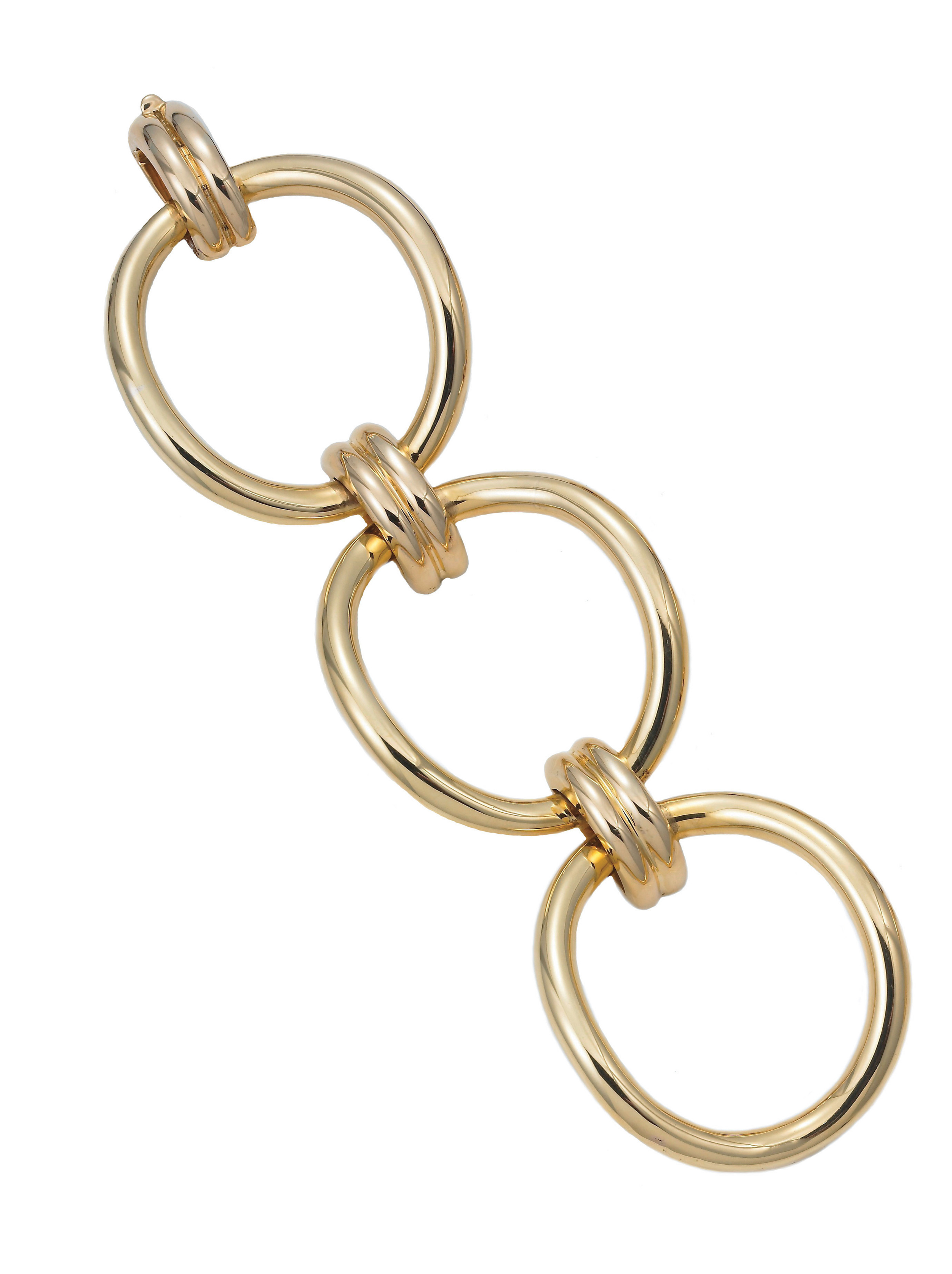 oval link small.jpg