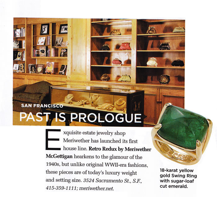 C magazine1-12-10.jpg