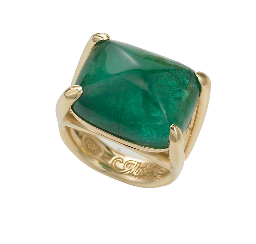 SwingRG-Emerald.jpg