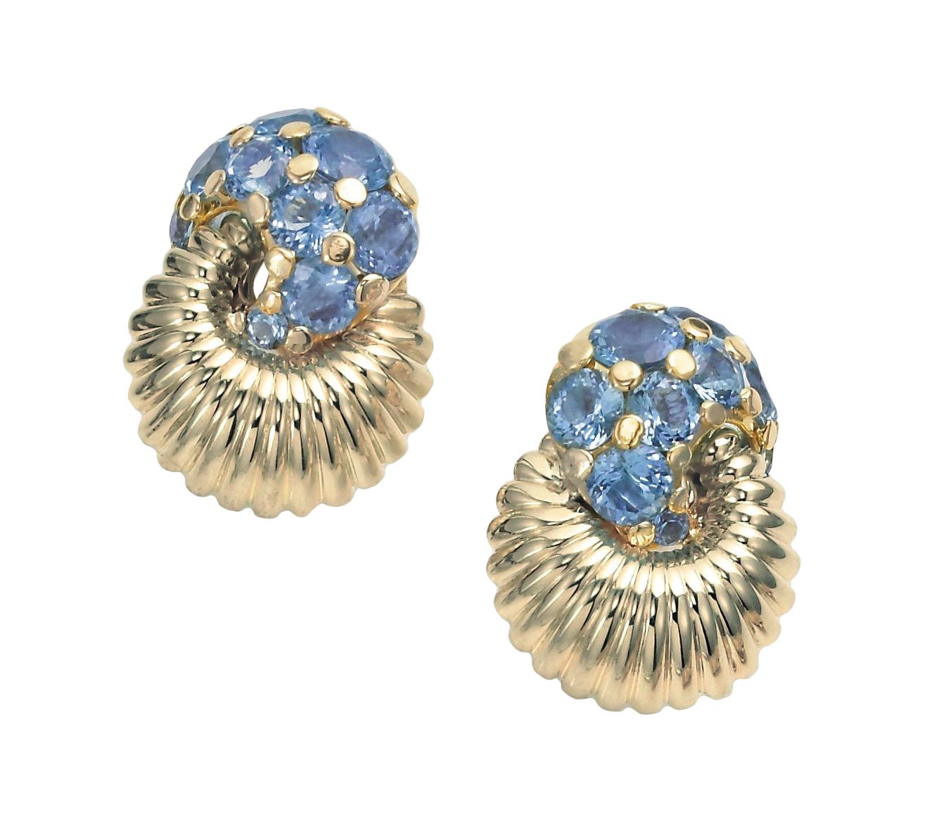 aqua earrings high res.jpg