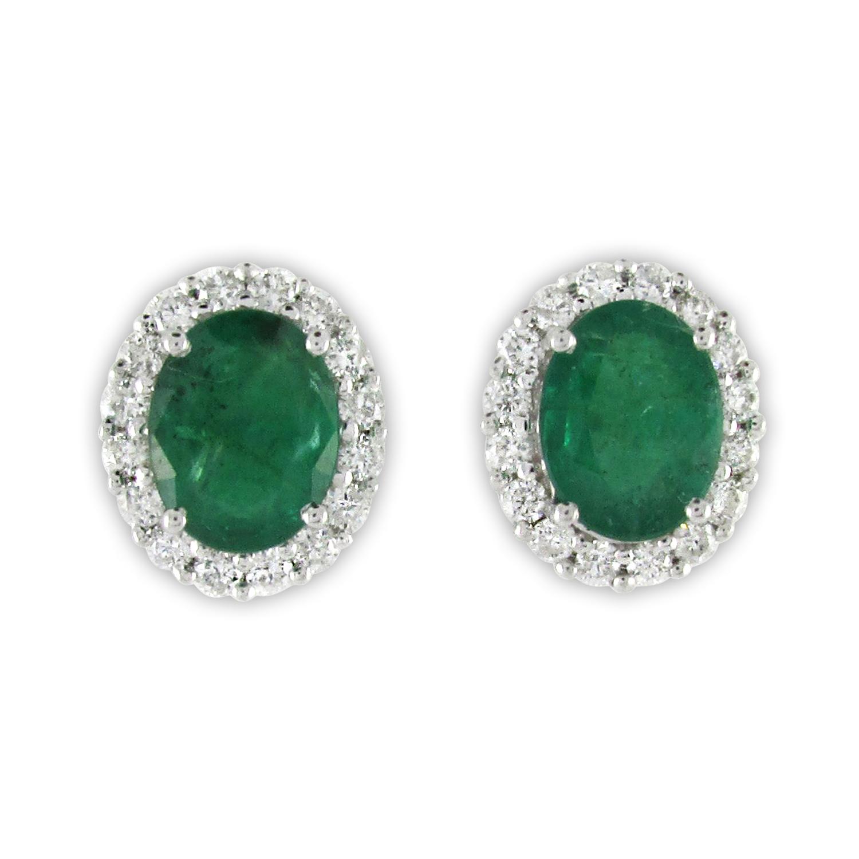 Emerald Dia Stud ER.jpg
