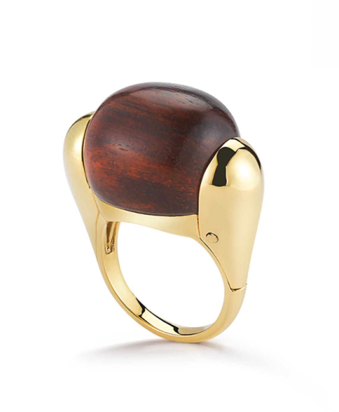 Seaman-ScheppsGolf-Ball-Ring-Rosewood1-570x750.png