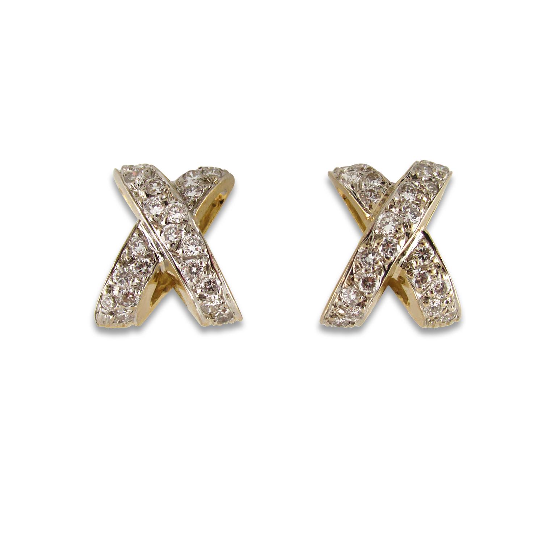 DiamondX's.jpg