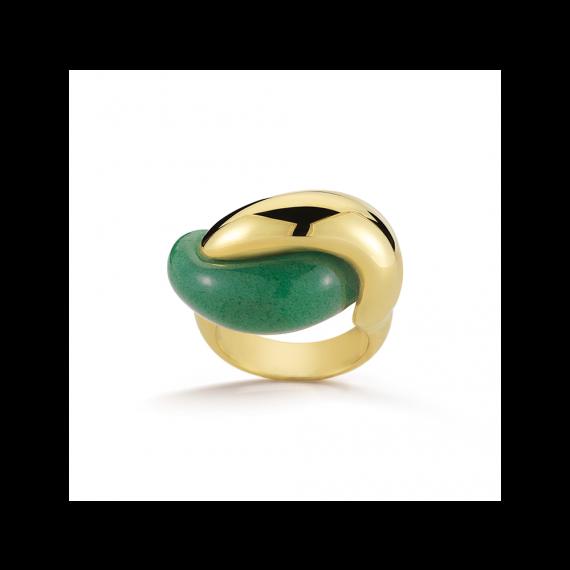 Seaman-Schepps-Half-Link-Ring-Green-Aventurine-570x570.png