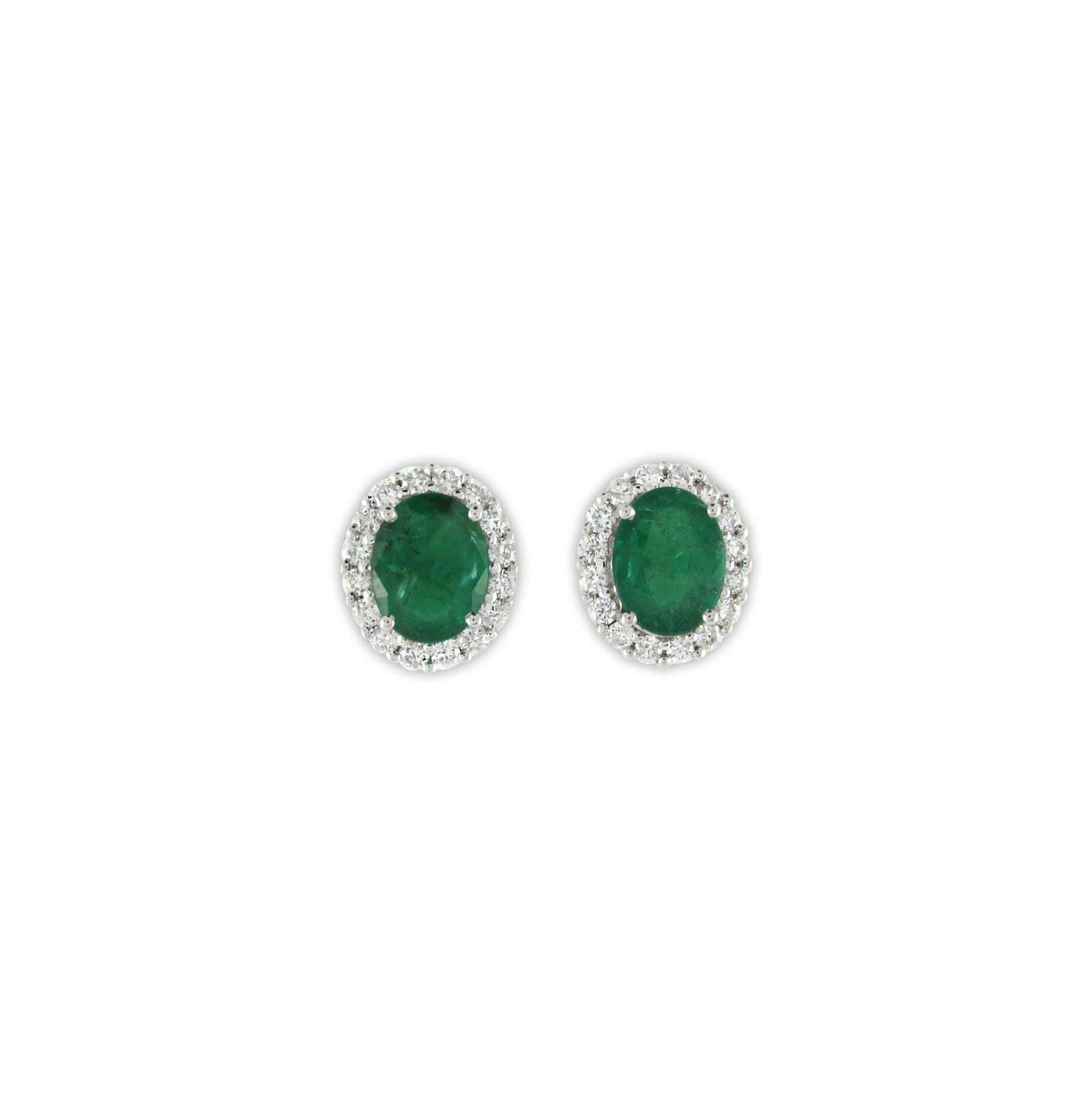 Emerald Dia Stud ER copy.jpg