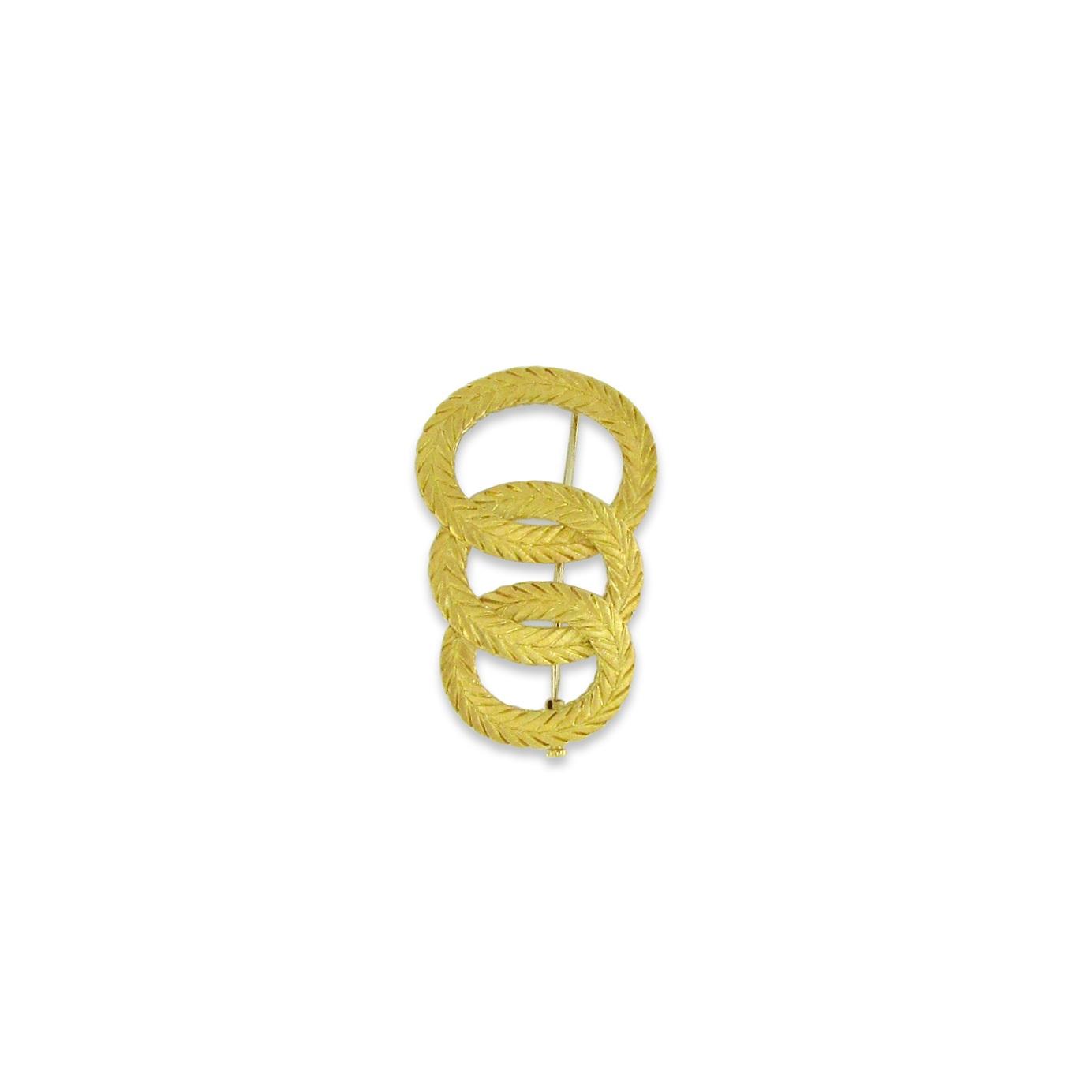 BCH-Buccellati Knot.jpg