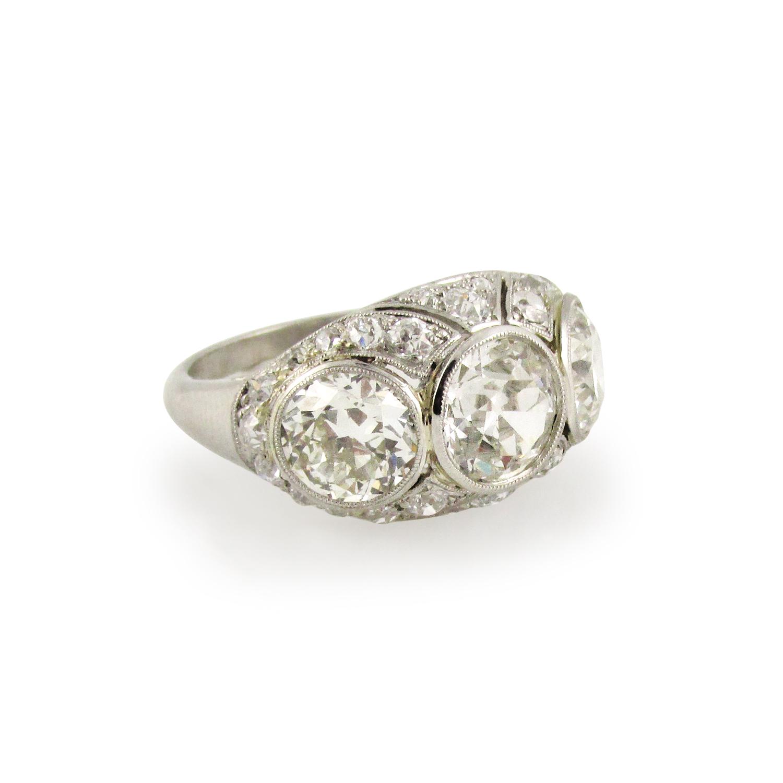 3stone ring, edw.jpg