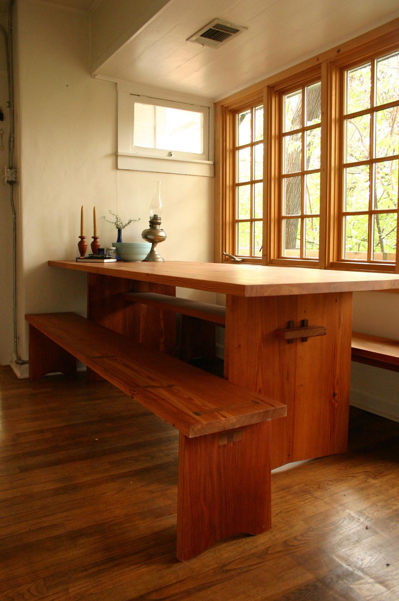 lavaca table.jpg