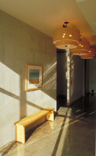 austin city lofts hallway.jpg